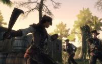 Assassin's Creed Liberation HD download