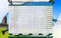 Cricket Captain 2016 download