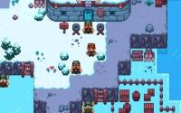 Evoland 2 download