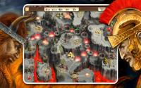 Roads of Rome 3 download