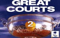 Great Courts 2 download