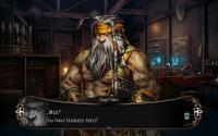 Stranger of Sword City download
