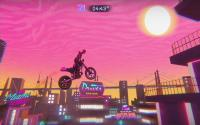 Image related to Trials of the Blood Dragon game sale.