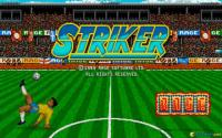 Striker download