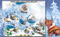 Viking Saga: The Cursed Ring download
