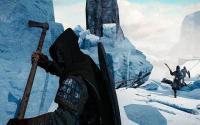 Vikings & Roses - Unleash the War Pack download