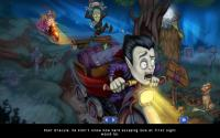 Incredible Dracula: Chasing Love Collector's Edition download