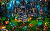Save Halloween: City of Witches download