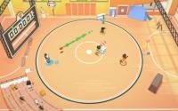 Image related to Stikbold! A Dodgeball Adventure game sale.
