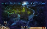 Twilight City: Love as a Cure download