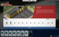 This Is the Police  game page pc game