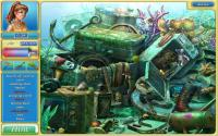 Tropical Fish Shop 2 download