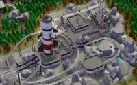 Image related to Parkitect game sale.