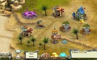 Age of Adventure: Playing the Hero download