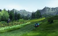 Agricultural Simulator Historical Farming download