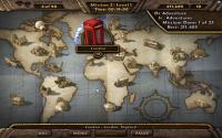 Image related to Amazing Adventures Around the World game sale.