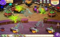 Amelie's Cafe: Halloween download