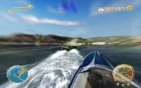 Aquadelic GT download
