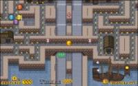 PacManWorlds download