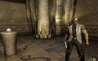 Atlantis 3 - Part2: The crystal skull download
