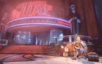 Image related to BioShock Infinite: Burial at Sea - Episode 2 game sale.