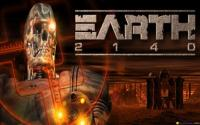 Earth 2140 download