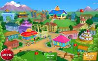 Cake Mania Main Street download
