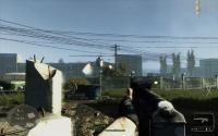 Chernobyl Terrorist Attack download