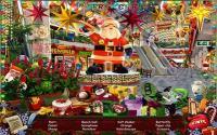 Image related to Christmas Wonderland 2 game sale.
