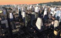 Image related to Cities in Motion 2 game sale.
