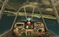 Combat Wings download