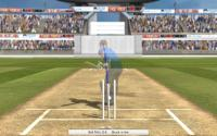 Image related to Cricket Captain 2015 game sale.