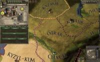 Crusader Kings II: Horse Lords download
