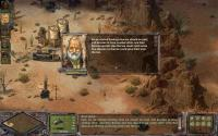 Image related to Desert Law game sale.