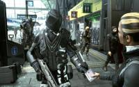 Deus Ex: Mankind Divided download