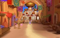Image related to Disney Princess: Enchanted Journey game sale.