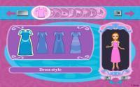 Disney Princess: Enchanted Journey download