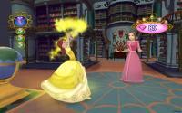 Disney Princess: My Fairytale Adventure download