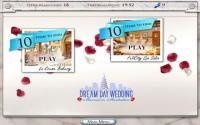 Dream Day Wedding: Married in Manhattan download
