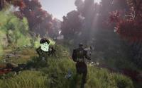 Image related to ELEX game sale.