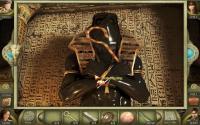 Escape the Lost Kingdom download