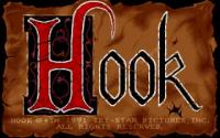 Hook download