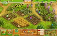 Farm Tribe 2 download