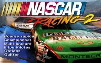 Nascar Racing 2 download