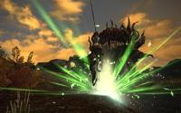 FINAL FANTASY XIV: A Realm Reborn Digital Collector's Edition download