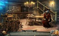 Ghost Encounters: Deadwood download