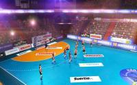 Handball 16 download