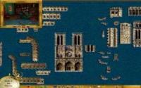 Puzz 3D download