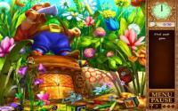 Holly 2: Magic Land download
