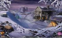 House of 1000 Doors: Family Secrets download